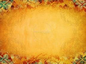 free thanksgiving powerpoint backgrounds heart of thanksgiving powerpoint fall thanksgiving