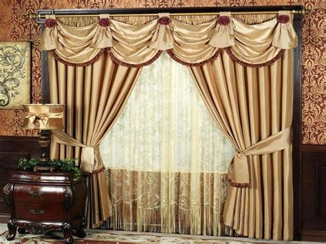 wayfair valance curtains for living room living room
