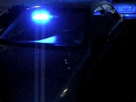 volunteer firefighter blue light hqdefault jpg