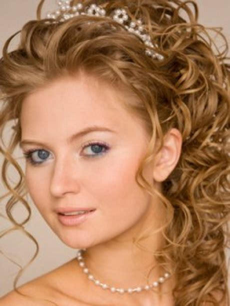 elegant hairstyles for thin hair prom hairstyles for long thin hair