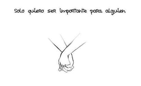 imagenes love is en español love tumblr espa 241 ol imagui