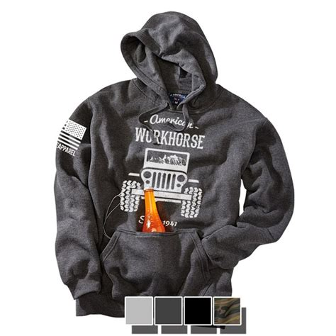 Jeep Hoodie 17 Best Images About Jeep Stuff On