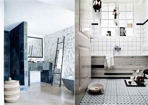 fabulous small bathroom layouts designs for bathrooms with fabulous bathroom 4 nordicdesign