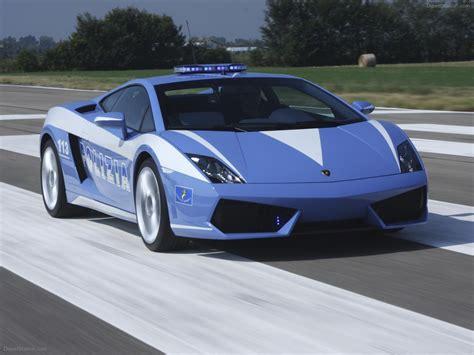 police lamborghini wallpaper lamborghini gallardo lp 560 4 police car exotic car