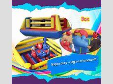 Inflables para Adultos | Alabio Fiestas Infantiles Puebla Horario Walmart