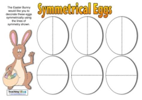 2d shape pattern ks1 2d shape pattern worksheets ks1 repeating patterns