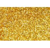 Glitter Gold Wallpaper  WallpaperSafari