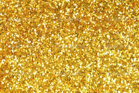 Glitter Gold Wallpaper   WallpaperSafari
