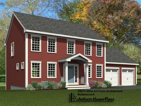 southern homes builders southern maine home builders mibhouse com