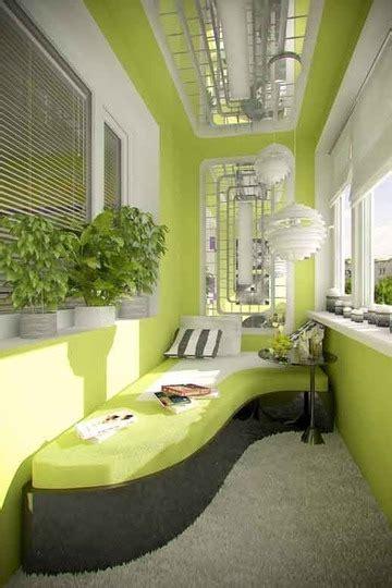 beautiful balcony beautiful glazed balconies ideas for home garden bedroom