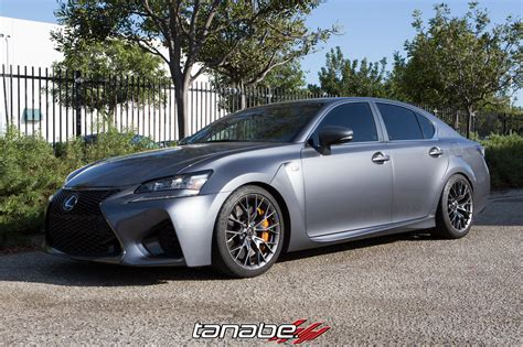 lexus gs350 f sport lowered 100 lexus gs350 f sport lowered 2013 lexus gs 350 f