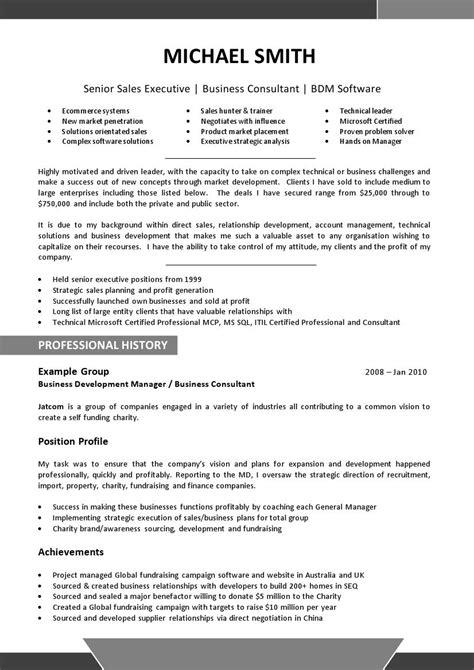 Sle Resume For Radio Jockey Resume Format For Freshers Radio Jockey Berita Unik Terbaru Terkini