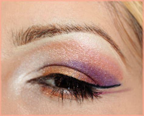 E L F Prism Eyeshadow e l f studio prism eyeshadow review elegance and