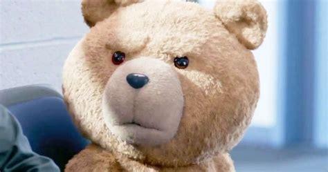 imagenes vulgares del oso ted im 225 genes del oso ted para whatsapp imagenes para perfil de