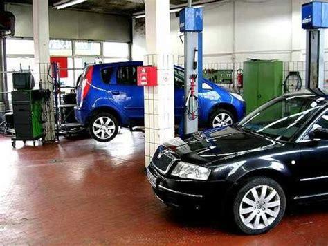 günstige werkstatt kfz werkstatt bietet g 252 nstige reparaturen an in oberhausen