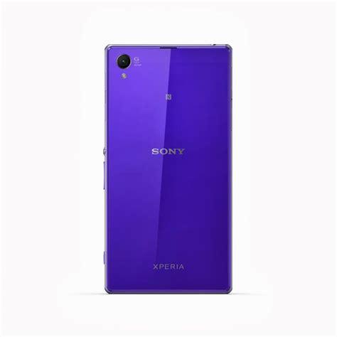 Hp Sony Xperia Z1 Honami greece android xperia z1 honami