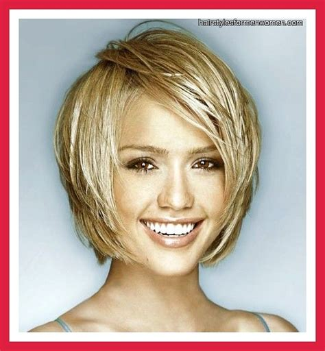 can women with oval faces and thick hair wear really short hair styles short haircuts for thick hair and oval faces bellezas