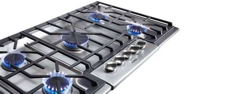 piano cottura a gas da appoggio piano cottura da appoggio componenti cucina