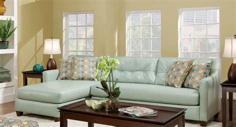 sofa chelsea harbour chelsea home chesapeake sectional sofa set picadilly