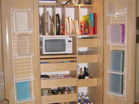 pantry regale designs pantry organizers pictures options tips ideas hgtv