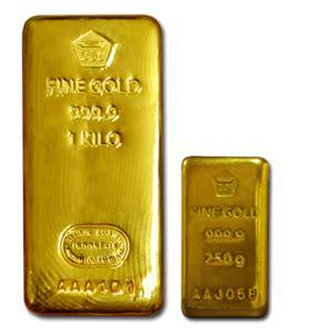 Lm Antam 5gr Gold Bar produk emas batangan medan antam