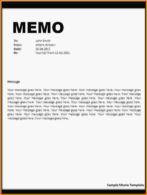 Transmittal Letter Accounting transmittal memo template