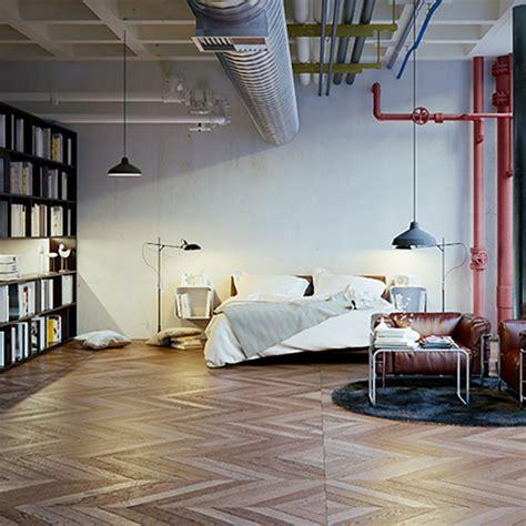 repasamos el estilo industrial  la decoracion de salones