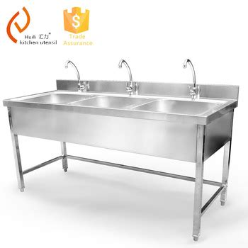 three bowl kitchen sink stainless steel bowl kitchen sink buy stainless