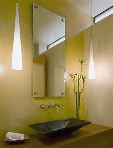 Mirror Ideas For Bathroom by Bathroom Mirrors Ideas Decor Home Interior Design