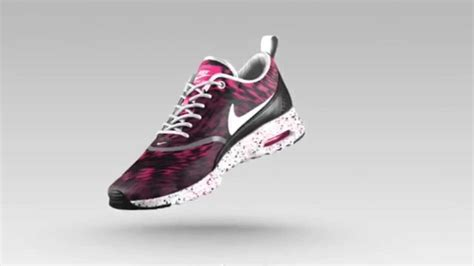 create your own nike shoes how to design your own shoe nike