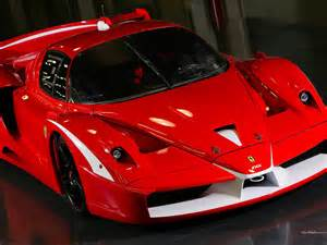 Enzo Fxx My Car Quot Wallpapers And Photos Auto
