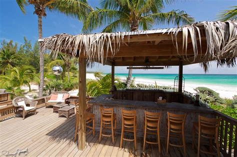 beach house restaurant review of beach house restaurant on bahamas eleuthera island