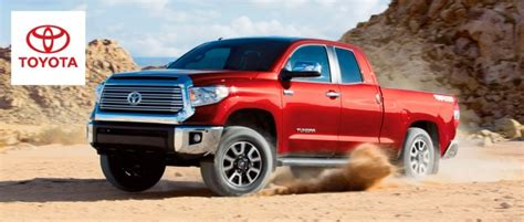Western Mass Toyota Dealers Toyota Truck Accessories