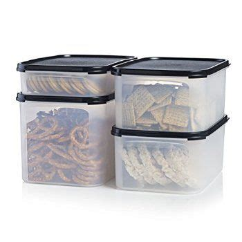 Frozen Rectangular Set 3 Tupperware 208 best images about tupperware on chopper classic bowls and can opener