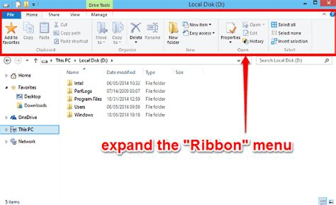 ribbon windows pin corner ribbon png wallpaper on