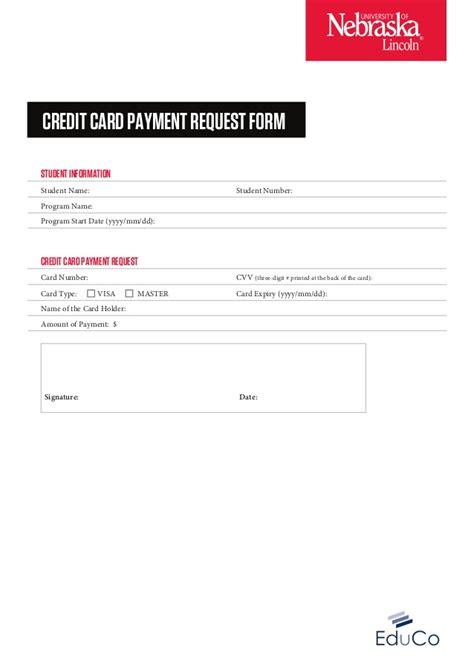 of nebraska lincoln application of nebraska lincoln application for admission