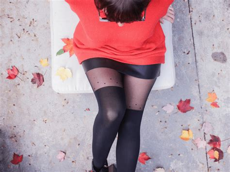 patterned tights 2017 the do s and don ts of wearing patterned tights