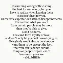 Rob hill sr rob hill sr my favorites quotes pinterest