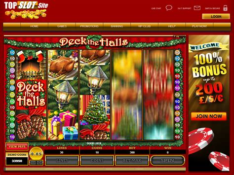 play free penny slots machines penny slot machines win instantly with free and real