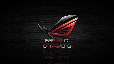 Wallpaper Android Rog | rog wallpaper 183 download free stunning hd backgrounds for