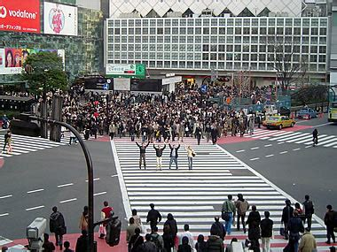 Best Mba In Japan by Mit Sloan Japan Club Japan Trip
