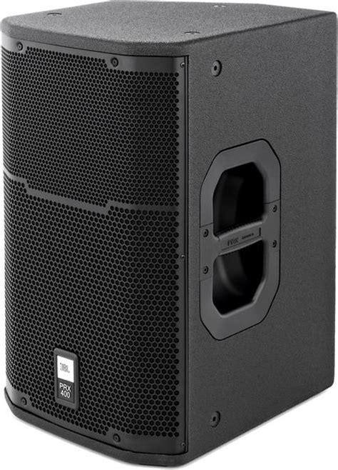 Speaker Jbl Prx jbl prx 412m thomann uk