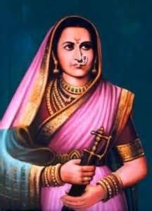 jijabai biography in hindi great indian mother jijabai ज ज ब ई behtarlife com