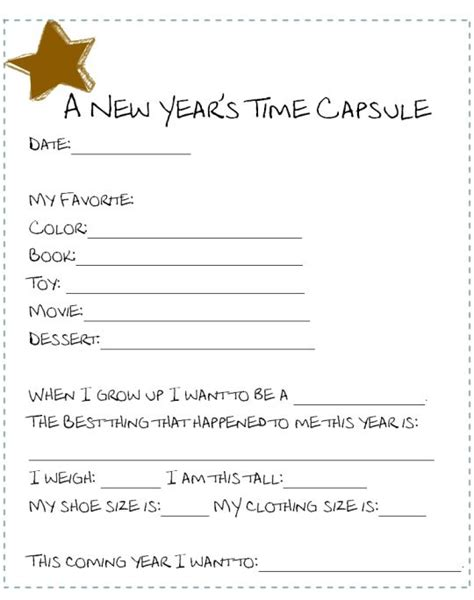 new year time out time capsule looking back and new year s on