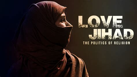 images of love jihad 10 most disturbing books ever written which are sure to
