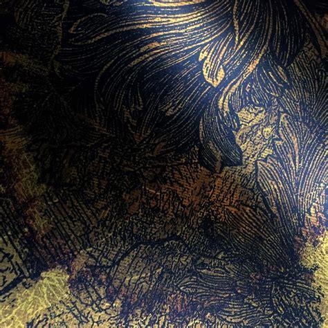 fresco old fresco gold rby fres gvl 01