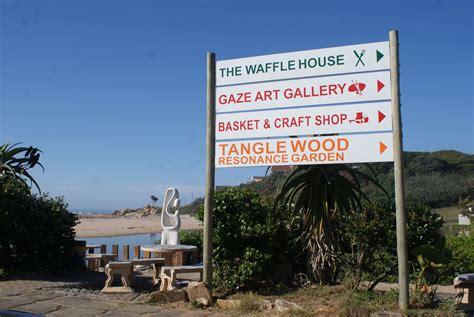 waffle house lavergne tn waffle house tn image mag