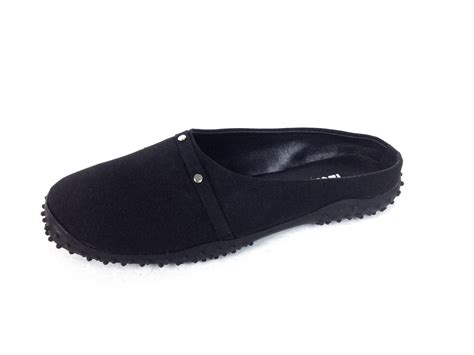 womens canvas loafers diesel shoes 7 5 womens black canvas loafers for sale