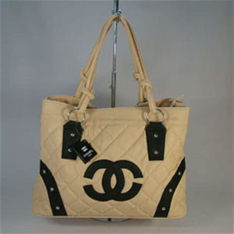 Bag Chanel D7828 Tas Import branded handbags chanel tote 5