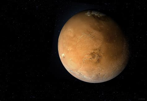 mars mission 100 000 apply for one way trip to